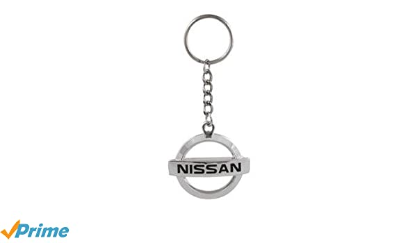 Black -2pcs WindCar 1 PC RT R//T Key Chain Metal Keychain Fob Ring Keychain for Chrysler Dodge Chevrolet Camaro Corvette Hemi