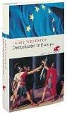 Demokratie in Europa