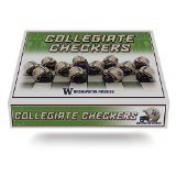 RICO Industries NCAA Washington Huskies Miniature Helmets...