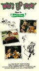 Whats Up Front [VHS]