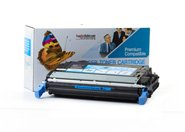 Arcon Compatible Toner Cartridge Replacement for HP Q5951A (Cyan , 1-Pack) (Q5951a Cyan Cartridge Print)