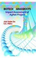 Download Biotech at Grassroots PDF