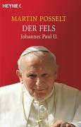 der-fels-johannes-paul-ii