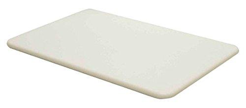True Refrigeration Cutting Boards (The Cutting Board Company 810868 True Manufacturing Cutting Board, 60