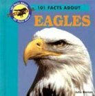 101 Facts About Eagles (101 Facts About Predators)