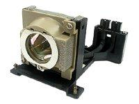Lâmpada para Projetor BenQ 60.J3416.CG1 Compatível Bulbo