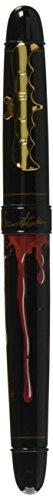 Interchangable Set (ACME Studios Dracular Limited Edition Interchangable Set (PBS01LESET))
