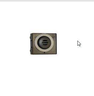 E3 Point Sensor Cartridge Carbon Monixide (CO) -4 to 120 F