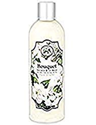 (Michel Design Works Moisturizing Shea Butter Shower Body Wash, Bouquet)