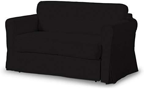 Dekoria Fire retarding IKEA HAGALUND sofá Cama Cubierta ...