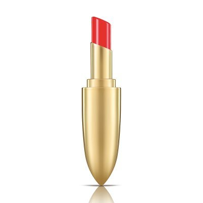 The History of Whoo Gongjinhyang:Mi Luxury Lip Rouge 6g (#45 Royal Red)