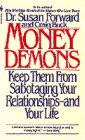 Money Demons, Susan Forward, 0553569384