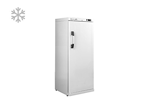 10 cubic feet freezer - 4