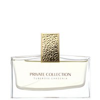 Estee Lauder Private Collection Tuberose Gardenia 1 oz Eau de Parfum Spray Fragrance for Women