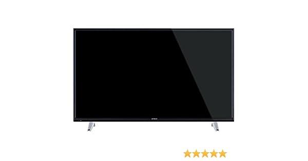 Hitachi 49HB6W62 - TV: Amazon.es: Electrónica