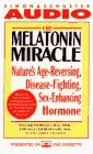 the-melatonin-miracle-the-natures-sex-enhancing-disease-fighting-age-reversing-horm-natures-disease-
