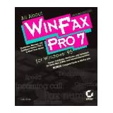 All About Winfax Pro2*8798[Op]