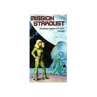 Mission Stardust