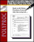 Polyproc Accounts Receivable Policies & Procedures
