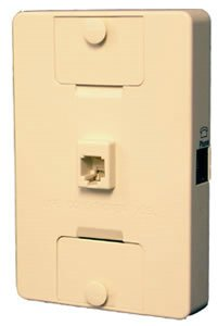 New Suttle 1 630lccu 2f 50 2 Line Wall Dsl Practical Durable Compact Modern Design High Quality