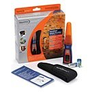 SteriPen Camping & Hiking Water Purifiers