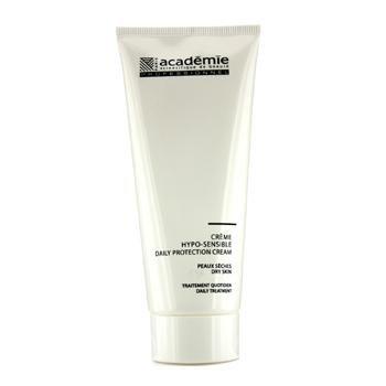 Academie Hypo-Sensible Daily Protection Cream, 3.4 Ounce