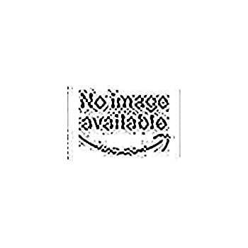 Amazon.com: Samsung Evo Plus Tarjeta de memoria para Samsung ...