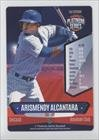 arismendy-alcantara-baseball-card-2015-platinum-series-baseball-1st-edition-base-aral