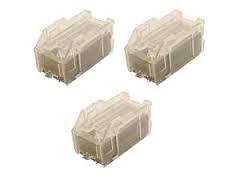 000 Staple Cartridge - 5