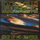 Edge Of No Control