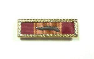 (RVN Vietnam Gallantry Cross Medal Unit Citation, Small Frame, USN,USMC,USAF,USCG by HighQ Store)