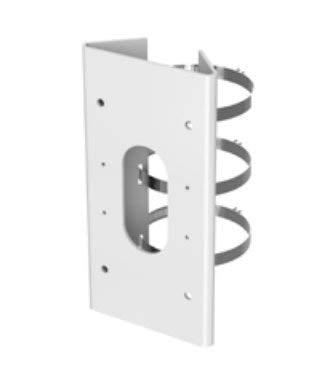 Ernitec 0070-31002 Support support et boîtier des caméras de sécurité