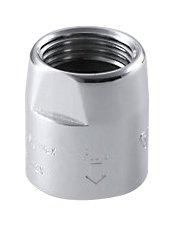 Kohler Vacuum Breaker (Kohler K-9660-2BZ Vacuum Breaker)
