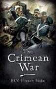 Download Crimean War PDF