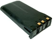 KENWOOD KNB-17A Battery