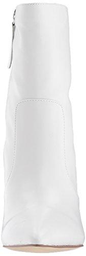 Di Nuvola Donne Chinese In Moda Laundry Pelle Delle Radiante Avvio 54wxcRtxHq