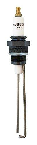 IC-9-2 Auburn Igniter (Spark Plug)