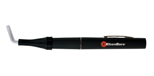 Kleenbore Gun Care The Fiber Optic Bore Inspector