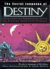 The Secret Language of Destiny, Joost Elffers and Gary Goldschneider, 0670032638