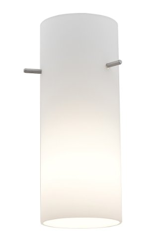Access Lighting Pendant in US - 1