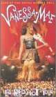 Red Hot Tour Live [VHS]