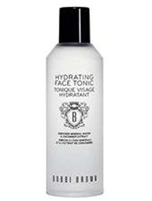 BOBBI BROWN Hydrating Face Tonic E65R010000 6.7 fl. oz./ 200 ml New !!