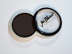 ultimatte-cream-black-from-joe-blasco-ultimatte-cream-black