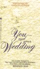 You and Your Wedding, Winifred Gray, 0553271431