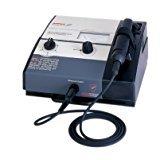 Amrex 13-3110 U/20 Ultrasound Unit, Standard Transducer, 10 cm Head, Medium
