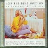 Beat Goes on Vol.3