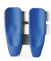 20101 Stirrup Brace Form Fit Youth/ Pony Ankle Right Heel Strap Part# 20101 by Ossur America-Royce Medical Qty of 1 Unit ()