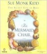 Book The Mermaid Chair