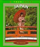 Japan (True Books: Geography: Countries)