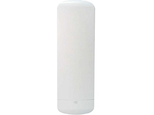 Amer Networks OWL-300HPR IEEE802.11A AND IEEE802.11N 5GHZ 300MBPS LONG RANGE OUTDOOR PASSIVE POE AP/CPE. by AMER NETWORKS